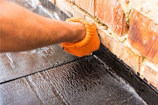 5 Areas of Your Roof That Need Ongoing Maintenance
