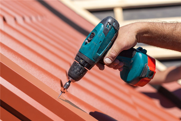 What Professional Qualifications You Should Look for in Roofing Company