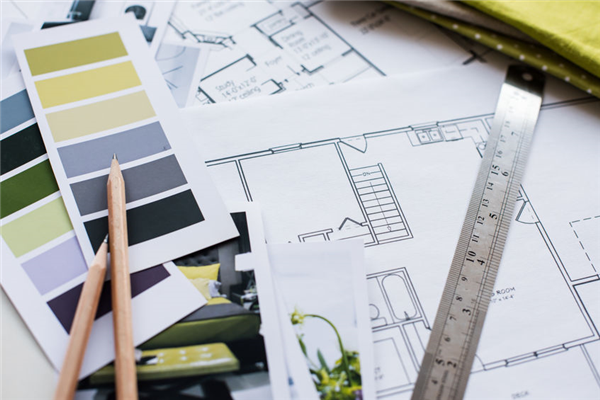 What to Consider When Designing Your Remodel