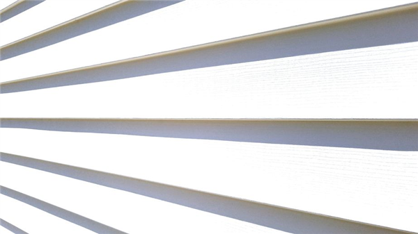 Considerations For Vinyl Siding Replacements