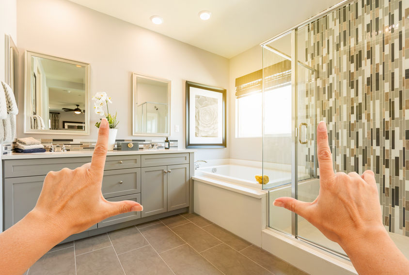 Five Questions to Ask Before Remodeling Your Bathroom