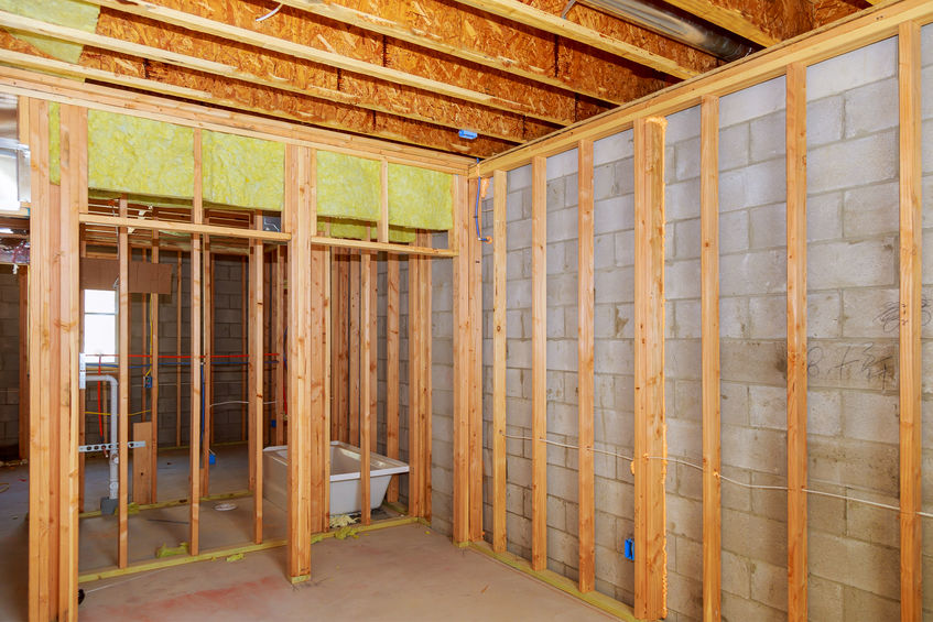 Signs It's Time to Remodel Your Basement