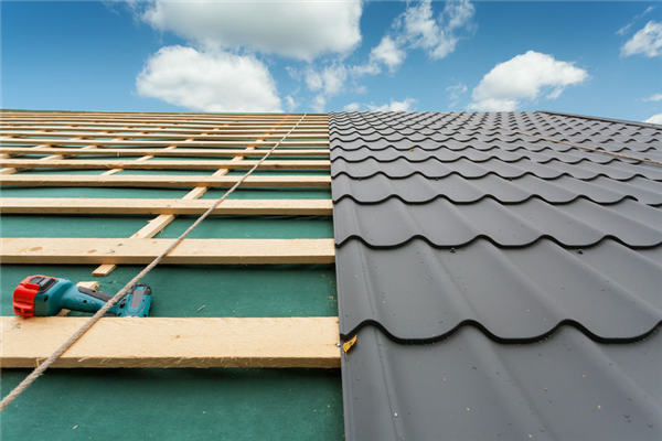 Understanding the Value of a Metal Roof