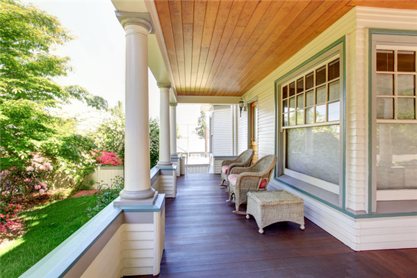 How to Choose the Right Windows