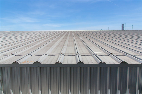 5 Commercial Roofing Tips for New Business Owners