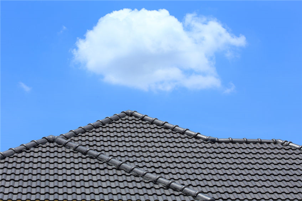 Your Biggest Question: Will Homeowners Insurance Cover a New Roof