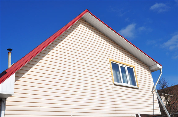 Common Siding Problems That Homeowners Experience