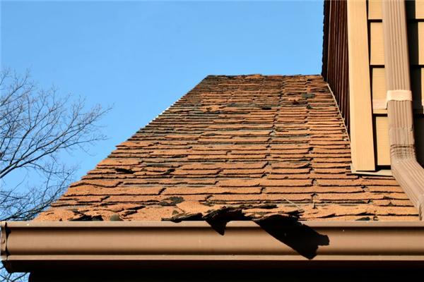 How to Help Your Roof Withstand the Minnesota Winter