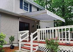 Home Addition Contractor: Sunrooms | Intelligent Design ...